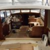 48' OC Premier Work in Progress